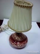 Csoda lámpa