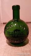 Antik UNICUM üveg eladó hibátlan állapotban