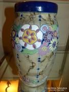 Jugendstil váza (AMPHORA)