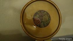 Antik goblein bieder kép
