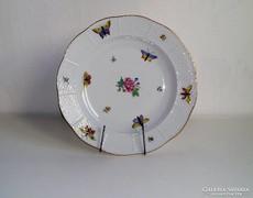 Óherendi tányér