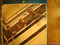 The Beatles 1967-1970 válogatás bakelit lemez