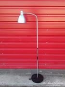Ipari / Industrial Loft design álló lámpa