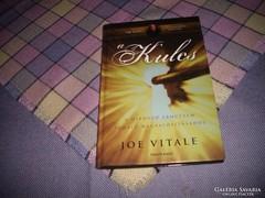 Joe Vitale.A kulcs