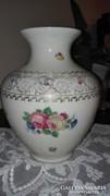 Antik, Thomas Ivory váza
