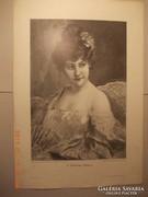 Festményröl készült kép 1880-as évek 39