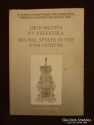 Historizmus és Eklektika...