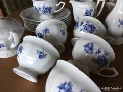 Rosenthal classic Mária germany teáskészlet