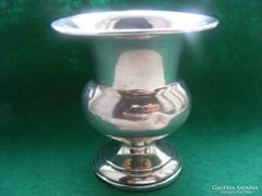 Ezüst dísztárgy 43 gramm Birks Sterling .