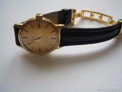 Omega Geneve 1960-as Eladó