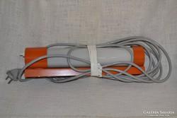 Retro fali lámpa 02  ( DBZ0068 )