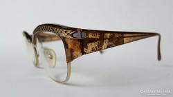 Christian Dior 2589 szemüveg
