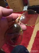Eredeti amerikai Ray-ban napszemüveg eladó!Ara:35000.-