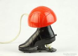 0K512 Retro orosz focis lámpa