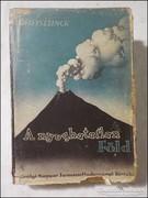 Gheyselinck R. : Nyughatatlan föld 1941