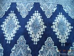 Pakisztáni kézi csomózású gyapjú szőnyeg 144x82