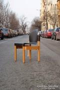 Thonet székek