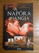 Hana Andronikova: A napóra hangja ÚJ!