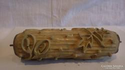 Festő gumi henger 15 cm (B21)