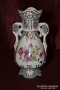 Royal Dux váza ( DBZ 0070)