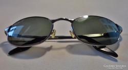 Szép eredeti Ray Ban napszemüveg