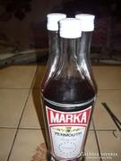 Márka Bor