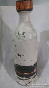 Nagyméretű Gorka Lívia váza