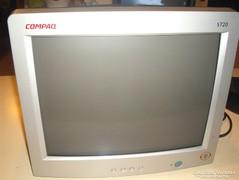 Compaq S720 monitor