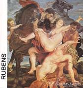 Sándy Erika: Rubens 200 Ft