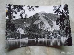 D146849 NAGYMAROS  Visegrád     képeslap