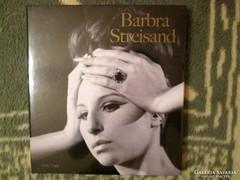 Barbra Streisand, ÚJ