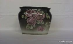Eichwald szecessziós váza