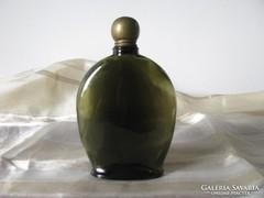 Jelzett Mouson kölnis üveg