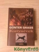 Günter Grass: Kutyaévek