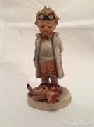Hummel Goebel Doctor - Doktor #127 TMK5