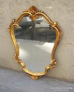 Neobarokk tükör