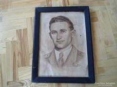 1948 Katonai Porté