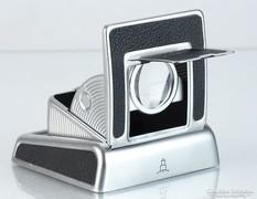 0L156 Pentacon Six analóg fényképezőgép alkatrész