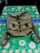 M50 Rákosi hátizsák