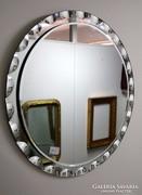 Design tükör
