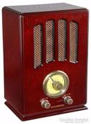 Nosztalgia rádió
