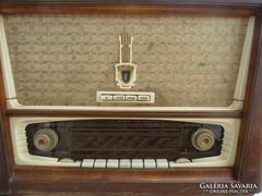 Orion rádió