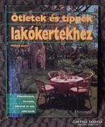 Helmut Jantra - Lakókertek