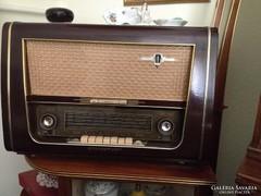 STASSFURT 600 (1957)