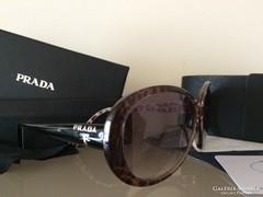 Eredeti PRADA napszemüveg