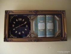 Kép óra