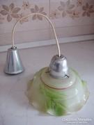 Retro konyhai lámpa