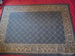 EXKLUZÍV! Belga berclon szőnyeg Natura 170x120 cm