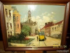 Pécs a XX.sz.elején