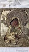 Vlagyimiri Istenanya